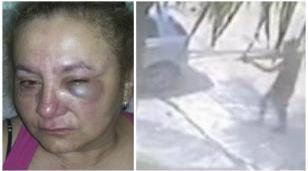 Dos muertes en dos días: el recrudecimieno feroz de la inseguridad en todo Morón