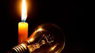 Casi 32 mil hogares sufrieron cortes de luz en el día más frío del año