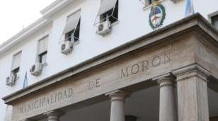 Morón no aumentará la tasa municipal