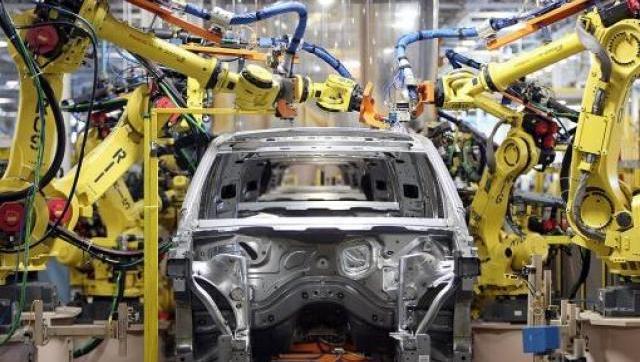 Volkswagen levantará las suspensiones en 2014 por el envío de cajas a China