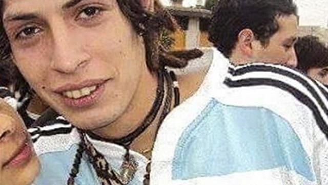 Otra movilización por el caso Ismael Sosa