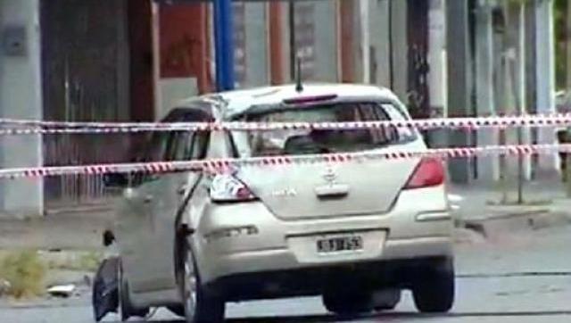 Seguirá detenido el conductor que atropelló y mató a un joven en Haedo