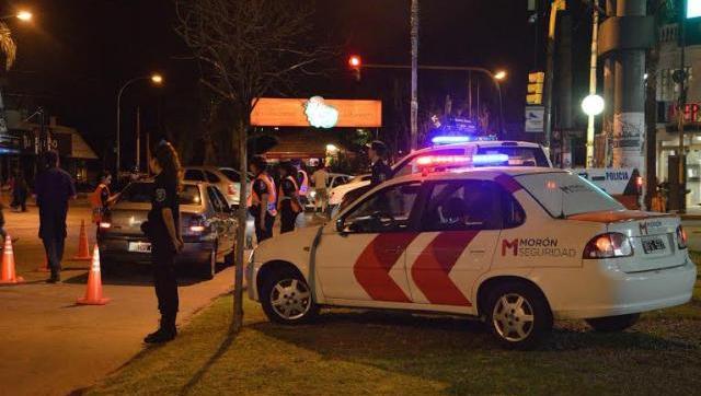 Condenan por correr picadas a conductor denunciado por el Municipio