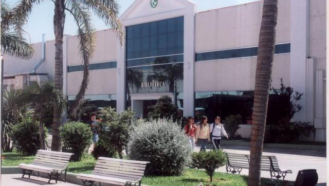 Bibliotecarios de La Matanza se reúnen en la Universidad