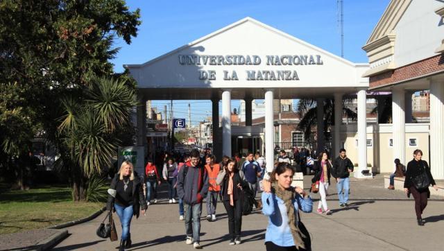 La Universidad organiza una clínica gratuita de preparación física