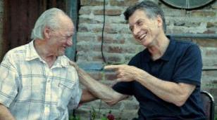 Por decreto, Macri recortó el aumento a los jubilados
