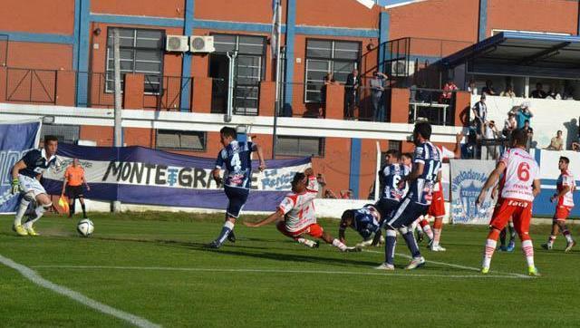 Vuelve el fútbol y mueve el puntero: el Gallo visitará a Tristán Suárez