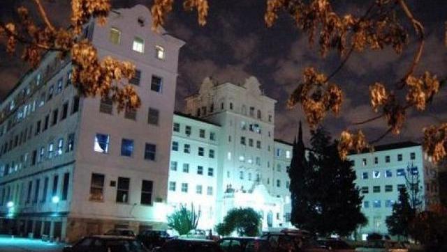 Más conflictos sin respuesta: los hospitales públicos bonaerenses paran hoy y mañana