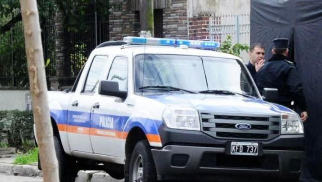 Conmoción: asesinan de 10 balazos al hijo de un periodista de Morón