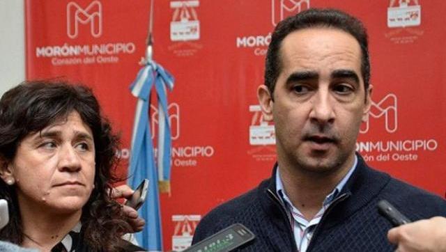 Interpelarán a Tagliaferro por contratación irregular de la empresa que debe proveer los alimentos a las escuelas