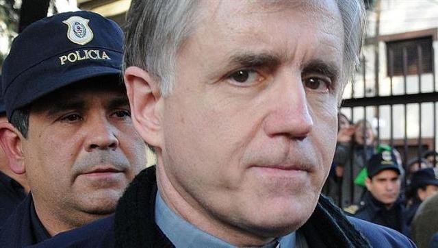 La Corte Suprema confirmó la condena a 15 años de prisión para el cura Grassi