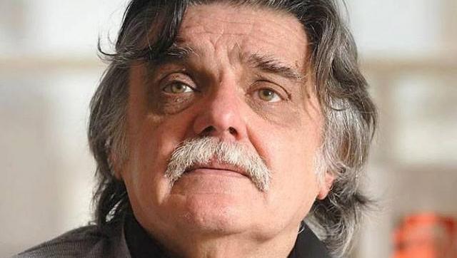 Un lujo: Horacio González disertará en Morón Centro