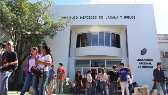 Ciudad UNM Radio presenta su primera programación