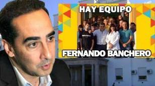 """Otra baja en el """"mejor equipo"""": cayó el subsecretario de Empleo de Tagliaferro"""
