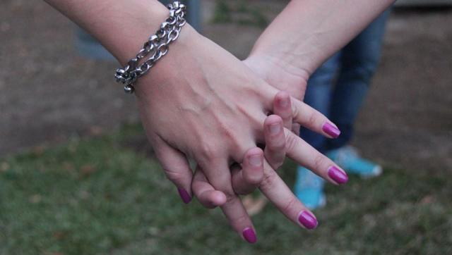 Discriminación: otro caso de lesbofobia en Morón