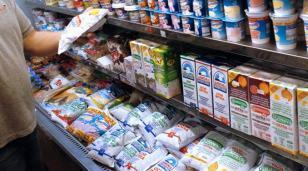 Otro golpe al bolsillo: los supermercados advierten que precios de algunos productos subirán hasta 15% en los próximos días