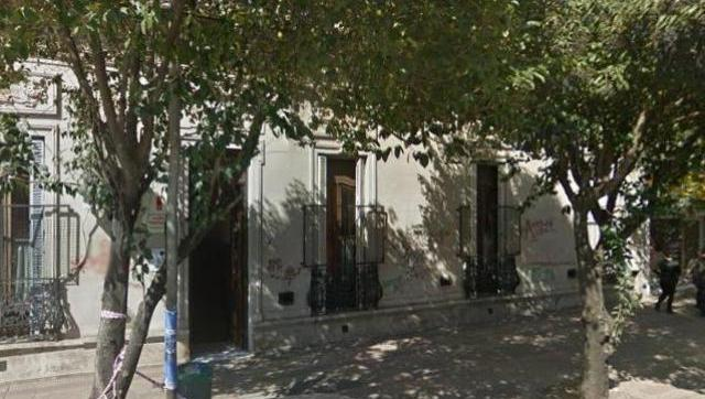 Despidos, hostigamientos y maltratos en el centro municipal