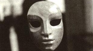 Seminario de Máscara Neutra en Castelar: ser uno con la naturaleza