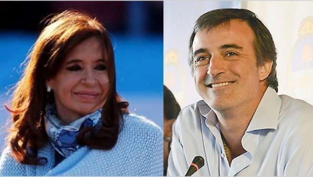 Polarización al mango: Cristina ganó en La Matanza, Merlo, Moreno y Hurlingham; el macrismo en Ituzaingó y Morón