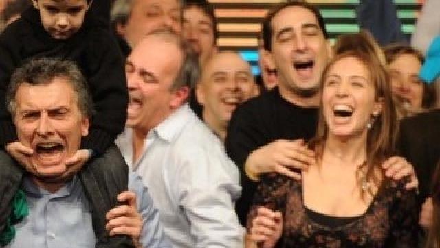 Los negocios multimillonarios del Grupo L con Vidal y Tagliaferro