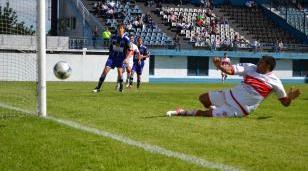 El Gallo irá por su primer triunfo como visitante desde su vuelta a la B Nacional