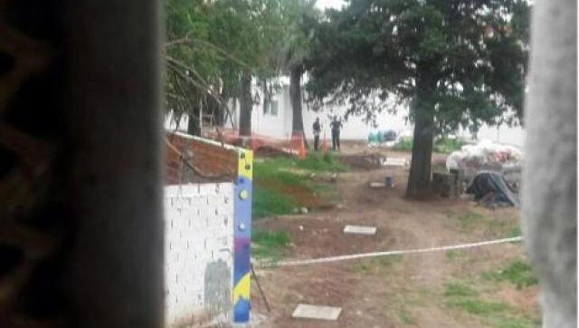 La represión clandestina en el Oeste: hallaron restos óseos en el Posadas