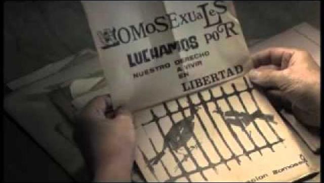 Esta noche, cine feminista y disidente en Haedo