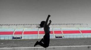 Deportivo Morón ante el desafío de revalidar