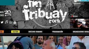 La Fribuay celebra una nueva temporada al aire