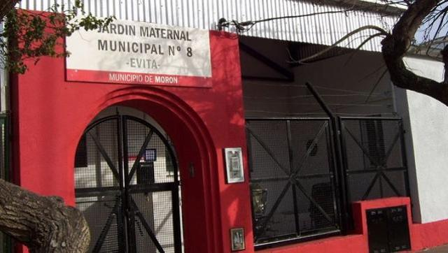 El Jardín Municipal N° 8 de Morón en alerta por invasión de ratas