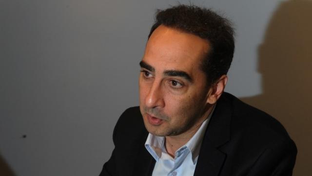 Ola de renuncias en el gabinete de Tagliaferro