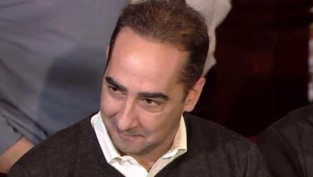 Trabajadores Municipales exigen a Tagliaferro que abra las paritarias
