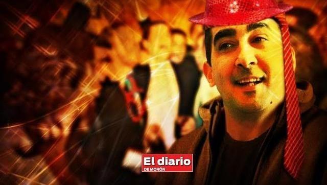 Escándalo: Tagliaferro gastó más de 700 mil pesos en celulares
