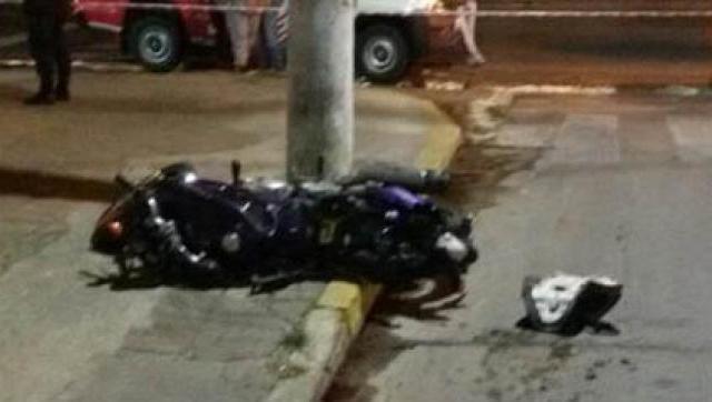 Un empleado municipal atropelló a un joven de 16 años que se encuentra en estado crítico