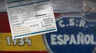 Un club en emergencia por los tarifazos: 68 mil pesos de gas