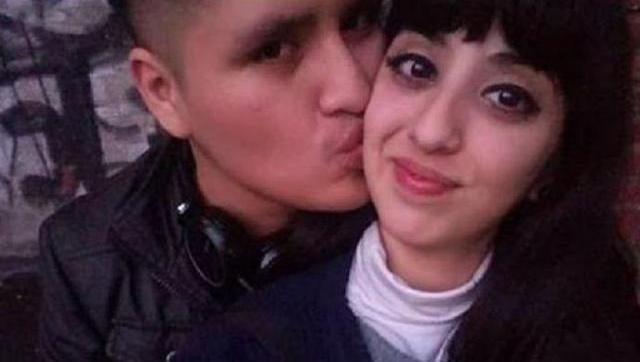 Una joven de 20 fue asesinada a golpes en El Palomar