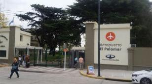 Un estudio de la Universidad de General Sarmiento alerta sobre el impacto acústico