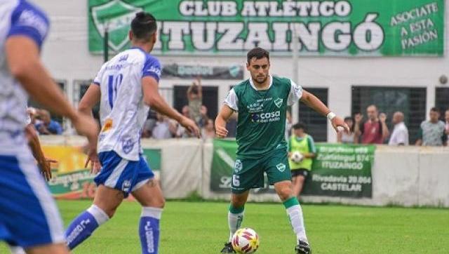 Foto: Verde León