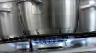 Consejos para un consumo responsable y seguro del gas en el hogar