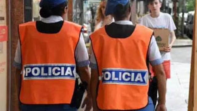 En Villa Sarmiento aseguran que se duplicaron los delitos