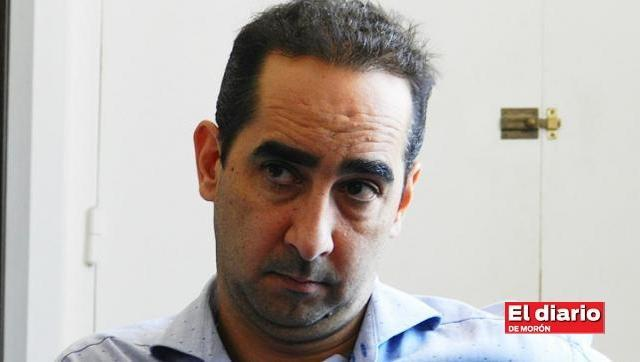 Escándalo en Morón: Tagliaferro rindió cuentas sin presentar papeles