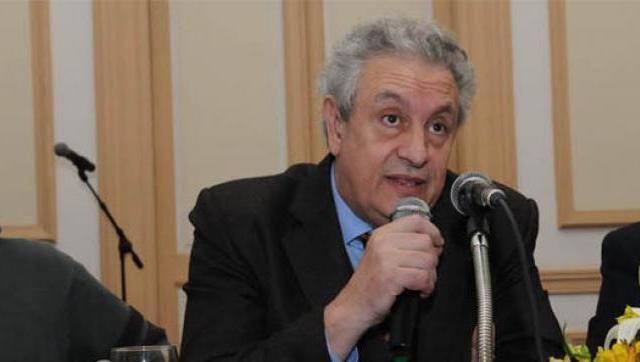 Entrevista al Dr. Claudio Rama, Director del Doctorado en Educación Superior Universitaria