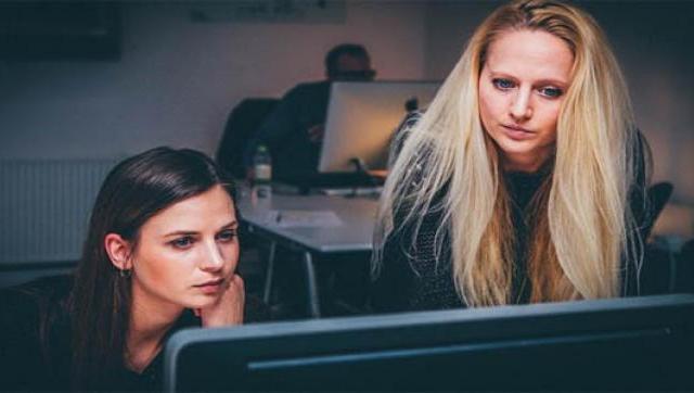 las carreras tecnológicas, imprescindibles para el futuro y de amplia salida laboral