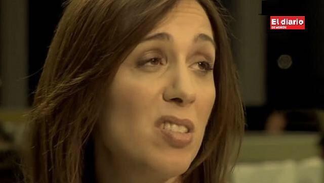 """Volnovich: """"Vidal desfinanció los programas de violencia contra las mujeres"""""""