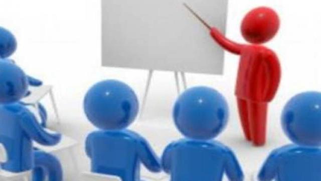 Inscripción a cursos de formación profesional en Ituzaingó