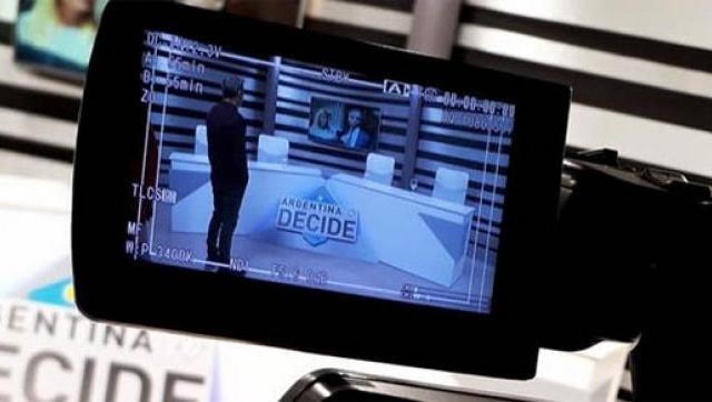 Las PASO 2019 se siguieron en vivo a través de los medios de la UNLaM