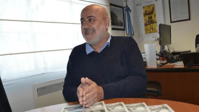 """""""Queremos que la Universidad de Moreno se convierta en un capital social del territorio"""""""