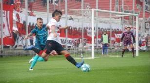 Un buen comienzo de campeonato tuvo Deportivo Morón, en especial desde los resultados