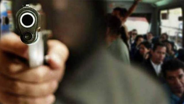 Morón, Ituzaingó  y Tres de Febrero, entre los cinco municipios más peligrosos del Conurbano