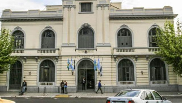 La Matanza otorgó un bono de 16 mil pesos a los trabajadores municipales